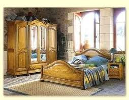 modele de chambre a coucher awesome modele de chambre a coucher blanche gallery amazing house
