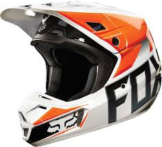carbon fiber motocross helmet 190 68 fox racing v2 race mx helmet 199172