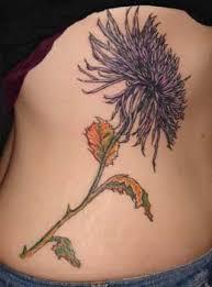 tattoo gallery x bodyx body