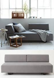 Narrow Sofa Bed Best 25 Small Sofa Ideas On Pinterest Tiny Apartment Decorating