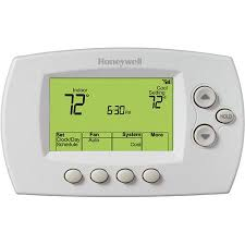 cheap honeywell thermostat wifi find honeywell thermostat wifi