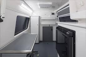Car Interior Deep Cleaning Interior Car Design Auto Detailing Rates Mobile Car Polishing