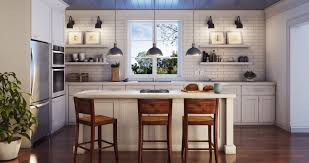 Homedepot Kitchen Island Create U0026 Customize Your Island Oasis U2013 The Home Depot