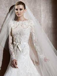 elie saab wedding dresses price pretty dresses by elie saab ellie saab wedding dress and wedding