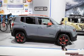 custom jeep custom jeep renegade jeep renegade forum