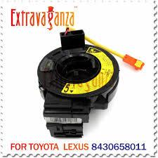 lexus steering wheel keychain popular toyota alphard parts buy cheap toyota alphard parts lots