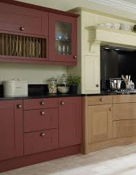 cuisine beckermann collection elite trade contact kitchens
