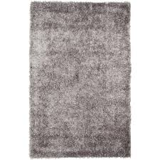 Milliken Area Rugs by Area Rugs New Orleans Roselawnlutheran