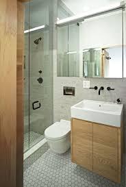 L Shaped Bathroom Bathroom With South African Flair Sleek Johannesburg Home