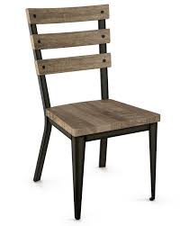 hillsdale cameron dining table daxx dining chair metal wood chair sophisticated dining chair with