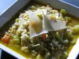 cuisiner pois cass recette autour du riz