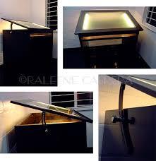 portable drafting table portable drafting table