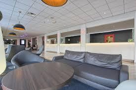 bureau de change a駻oport charles de gaulle best cdg airport