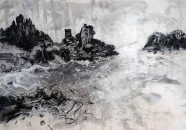 pencil drawings original artwork saatchi art