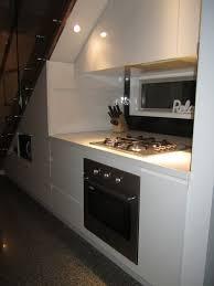 brisbane kitchen design highgate hill contemporary kitchen 4 jpg
