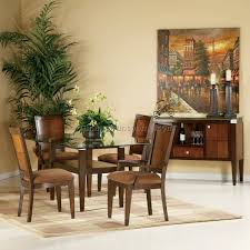 5 piece dining room sets 5 dining room sets 28 images riverdale cherry 5 pc dining room