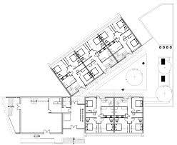Civil Draughtsman Resume Sample by Architectural Draftsman Cv Format Virtren Com