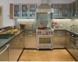 white glass subway tile kitchen backsplash fancy idea kitchen glass subway tile backsplash 28 glass subway