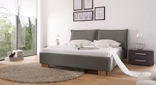 betten für jugendzimmer wohndesign 2017 cool coole dekoration schlafzimmer ideen grau