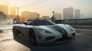 koenigsegg agera rs1 wallpaper octupusclash玩 need for speed most wanted koenigsegg agera r vs