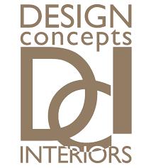 privacy policy u2014 design concepts interiors