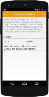 Resume Builder Pro Searchfreeapp Super Resume Builder Pro Cv U2022 Top Rated And Best