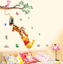 Cheap Home Decor From China by Cheap Room Decor Flowers Buy Quality Room Decor Wall Directly