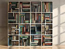 Unusual Bookcases Opticals Optical Spy Brain Teasers The Best Optical Illusions