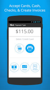 Who Accepts Home Design Credit Card Flint Accept Credit Cards Android Apps On Google Play
