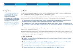 design haven business plan template m1 a4 landscape