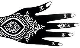henna tattoo henna tattoo henna haarfarbe henna kaufen