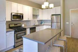 small kitchen decorating ideas for apartment small kitchen decorating themes square kitchen designs inspiring