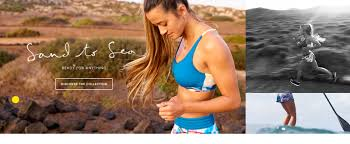Best Place To Buy Workout Clothes Fitness U0026 Workout Clothes For Women Roxy