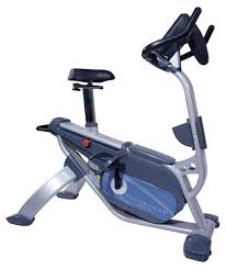 Comfortable Exercise Bike The 5 Best Exercise Bikes