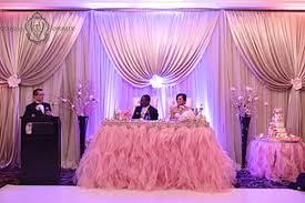 wedding decor rentals wedding centerpiece rentals michigan candelabras