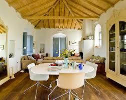 island style interior design brucall com