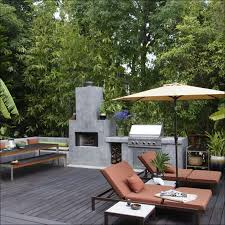 kitchen outdoor grill island plans outdoor kitchen vent hood