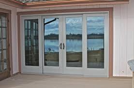 8 Foot Interior French Doors Door Sliding Patio Doors Amazing 8 Foot Sliding Glass Door