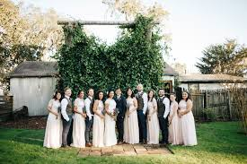 the acre orlando wedding the acre orlando wedding orlando wedding photographer
