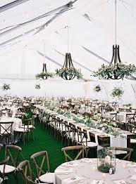 wedding rental event rentals in nashville tn party rental wedding rentals in