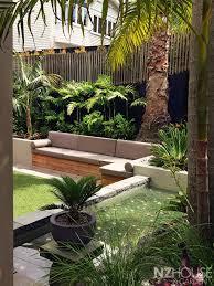 home landscape design via christina khandan irvine