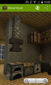 minecraft cuisine kitchen cuisine more minecraftfurniture minecraft