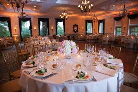 Brooklyn Wedding Venues 28 Wedding Venues In Brooklyn Booking A Wedding Venue In