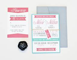 wedding gift protocol tacky or tactful no gifts listed on a wedding