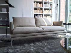 italienische design sofas sehr gut erhaltenes sofa aus der modularen serie lifesteel des