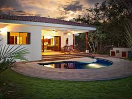 comfortable casita with small pool steps vrbo