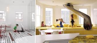 unique kids bedrooms 10 kids bedroom ideas that will make you wish to be a kid again
