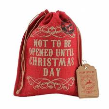 christmas wrapping bags 42 best christmas wrapping images on christmas gift