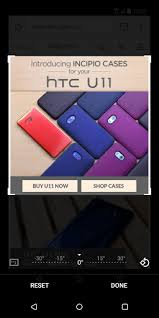 htc transfer tool apk htc screen capture tool 1 00 1013827 apk android 7 x nougat