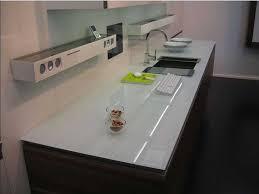 arbeitsplatte k che g nstig arbeitsplatte küche günstig igamefr
